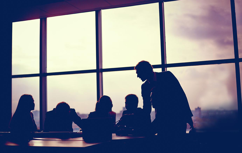 Qualità del lavoro e potenziamento delle relazioni